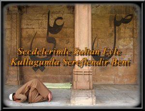 Aydın islami sohbet
